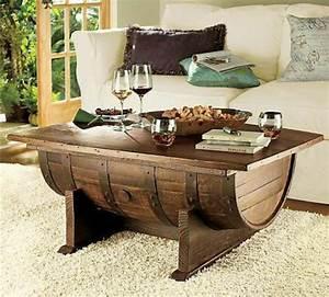 Tisch Retro Design : vintage m bel design und dekoration ~ Markanthonyermac.com Haus und Dekorationen