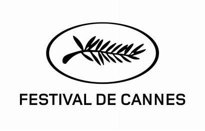 Cannes Film Festival Critics