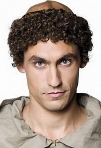 Coiffure Homme Cheveux Bouclés : coupe pour cheveux boucl s homme ~ Melissatoandfro.com Idées de Décoration