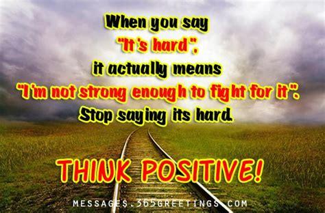 daily motivational words greetingscom
