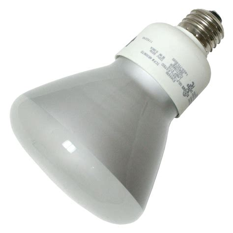 tcp 16570 4r3016td35k dimmable compact fluorescent light