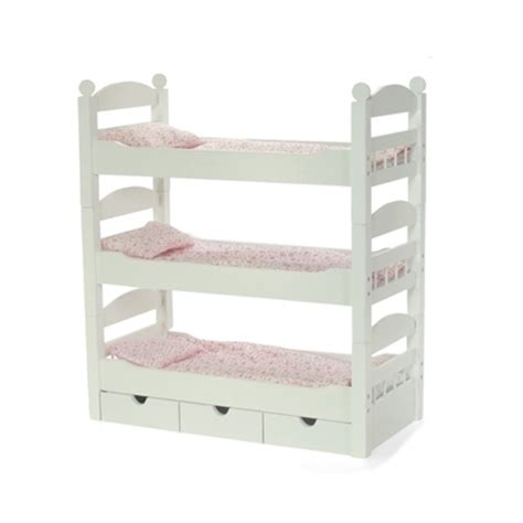 furniture 18 photos mattresses 18 inch doll furniture stackable bunk bed with