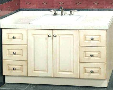 Unfinished Bathroom Vanities For Sale