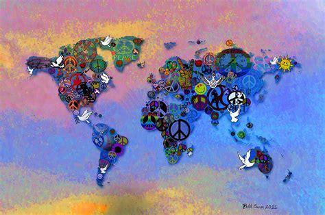 World-peace-tye-dye-bill-cannon