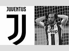 Juventus Turin erntet Shitstorm wegen neuem Logo LAOLA1at