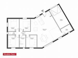 Dessiner Plan De Maison : dessiner un plan de maison gratuit id es et ~ Premium-room.com Idées de Décoration