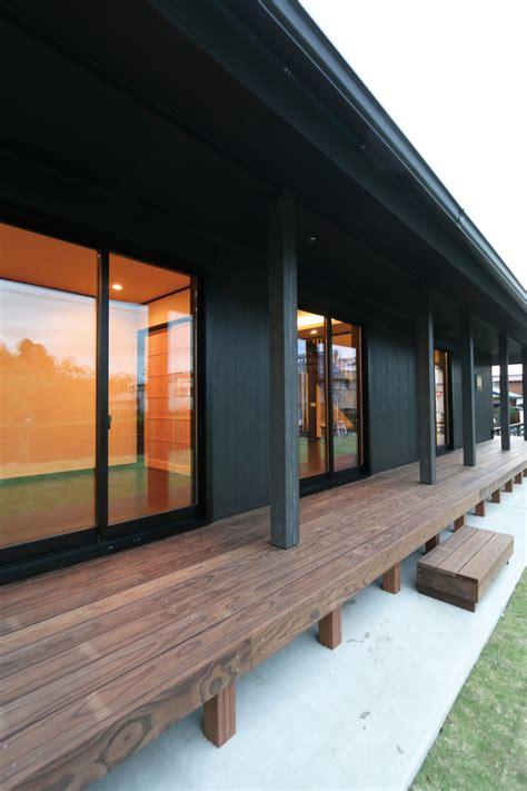 outstanding asian deck designs  ideas