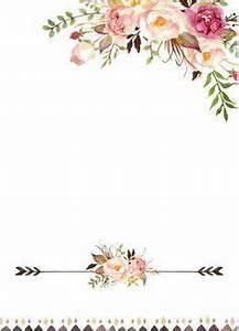 marco floral amen pinterest imprimables idees de With affiche chambre bébé avec bouquet de fleur pour fiancaille