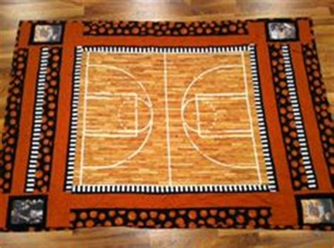 basketball quilt images   appliques