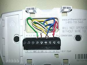 Diagram  Honeywell Rth3100c1002 Wiring Diagram For Full
