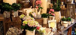 Pinks Florist High Wycombe - Order Online or 01494 716760