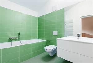 Pavimenti e Piastrelle Verdi Consigli e Idee TiRichiamo it