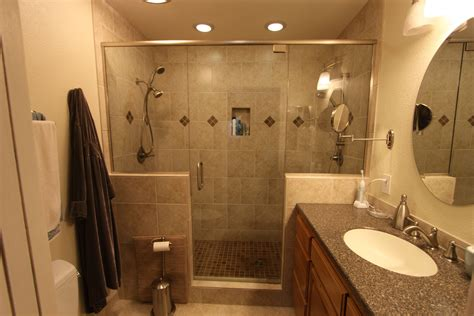 ideas for small bathroom remodels small space bathroom design bathroom remodeling