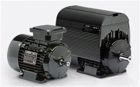 Electric Motor Italy by Electric Motors Home Lafert Electric Motor