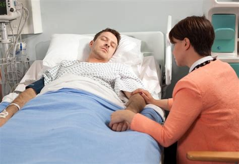 When Do Hospitals Refer To Inpatient Treatment Centers?. Outsourcing Seo Services Lancaster Bail Bonds. Still Material Handling File Sharing On Linux. Digital Marketing For Small Businesses. Master Of Special Education Piano Movers Inc. Zimmer Heating And Cooling Taught In Spanish. How To Invest In Etf Funds Colleges In Salem. Truck Accounting Software Highest Bond Rates. Storage Places In Philadelphia