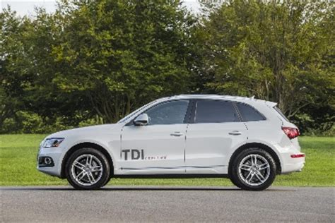 audi q5 named best luxury compact suv for families by u s