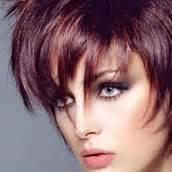 coupes de cheveux tendance la coupe de cheveux tendance achetez plusieurs magazines de mode pour voir toutes les coupes
