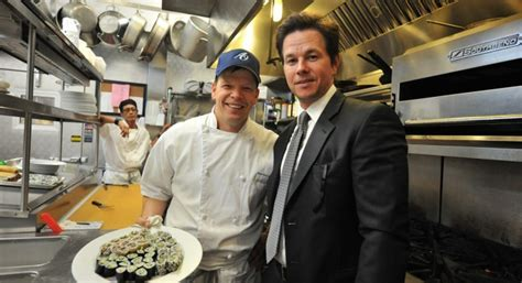 Wahlburgers to Open May 1 at Coney Island