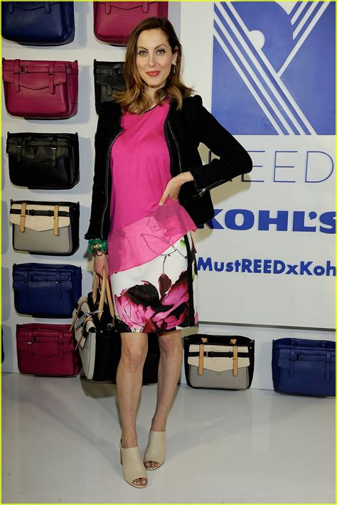Emma Roberts Joins Chanel Iman for Reed X Kohl's Launch ...