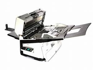 fujitsu fi 6670 high speed duplex color document scanner With fujitsu document scanner fi 6670