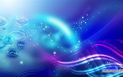 Free Animated Wallpaper For - animated wallpapers for windows 7 free wallpapers