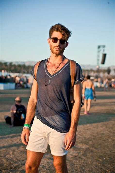 Coachella 2013; What to Wear | Manhattan Digest