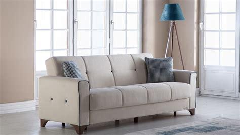 tina sofabed bellona furniture
