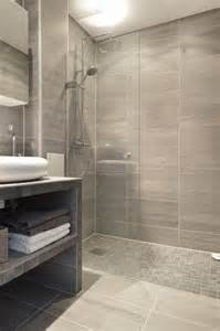 bathroom tile ideas 32 walk in shower designs that you will digsdigs