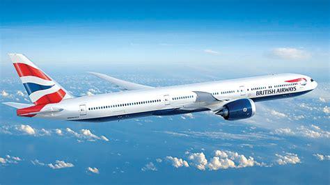 Lidsabiedrība British Airways jūlijā atsāks lidojumus uz Rīgu