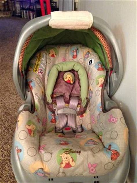 furniture lufkin tx graco winnie the pooh car seat and stroller for sale