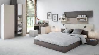 wandgestaltung trkis grau beige modern bedroom design ideas for rooms of any size
