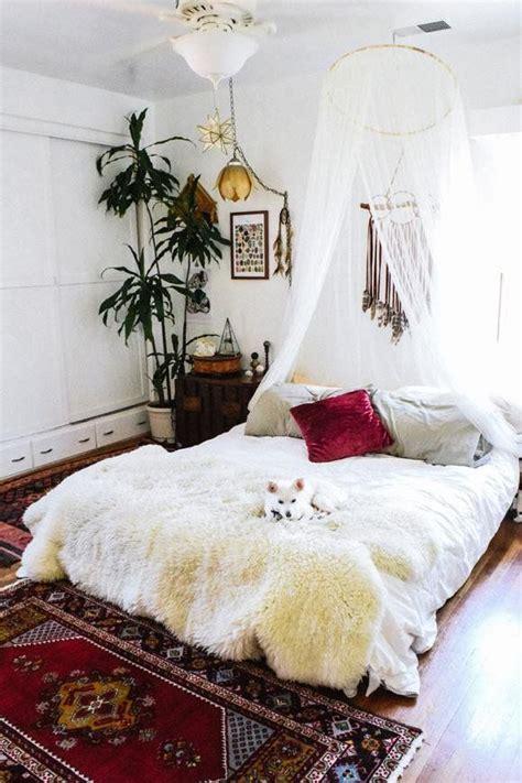 chambre style cagne chic les 25 meilleures idées de la catégorie décor de chambre