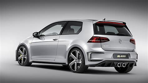 Vw Golf Type R by Volkswagen Golf Type R Reviews Prices Ratings With