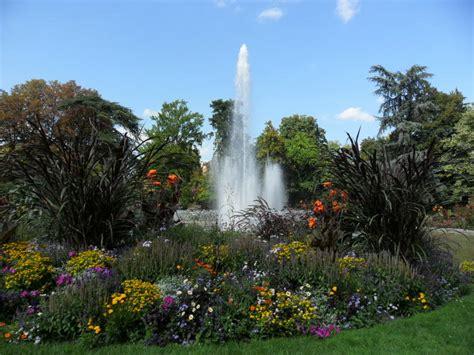 Japanischer Garten Toulouse by Die Besten Highlights Toulouse Inseln Zum Tr 228 Umen