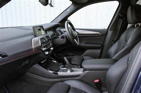 bmw  review  autocar