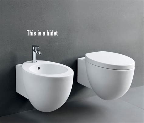 Bidets In America by America Time To Get With The Bidet Bullshit Ist