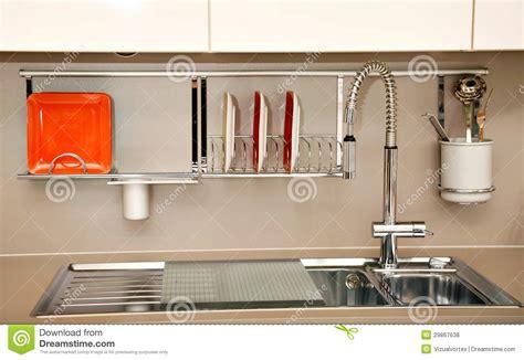 cuisine et accessoires accessoires cuisine moderne