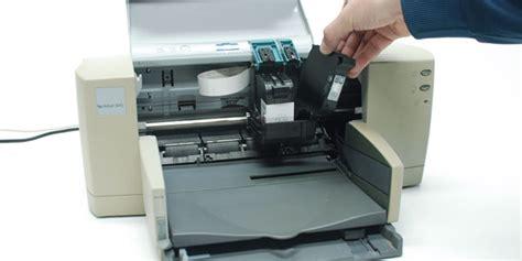Hp 678 Tinta Cartridge Hitam hp tinta printer 678 hitam daftar harga terbaru dan