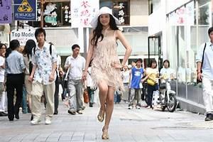 200 Pounds Beauty - AsianWiki