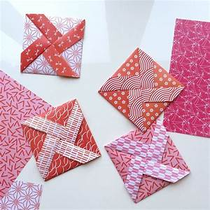 Pinwheel Letters    Download The Template And Get Instructions Via The Blog  Also Get The Cute