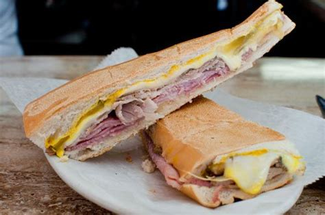 cuban cuisine in miami the best cuban food in miami miami