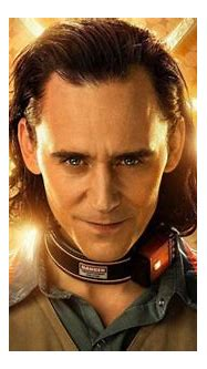 Watch 'Loki' work with time travel in new trailer for ...