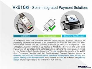 Payment Solution Rechnung : learn more about the benefits of ecri integrated semi integrated pa ~ Themetempest.com Abrechnung