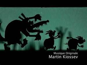 Youtube Les Trois Cochons : les trois petits cochons musique originale martin ~ Zukunftsfamilie.com Idées de Décoration