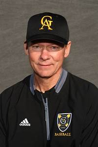 New Baseball Coaching Staff Brings Wealth Of Experience ...