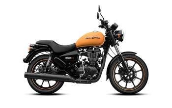 Royal Enfield Thunderbird 500x Price, Mileage, Review