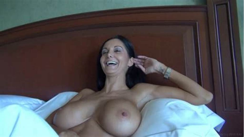 #Ava #Addams #Early #Morning #Sex #Leads #To #Massive #Cumshot
