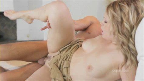 Heather Starlet Porn Sex
