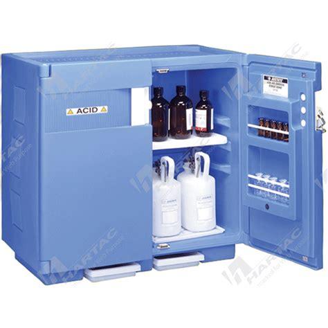 corrosive cabinet corrosives storage corrosive storage cabinet