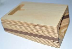Best Wood for a Speaker Box: It's All about Sound Quality